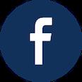 Schnitzly Facebook Page