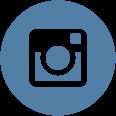 Schnitzly Instagram Page