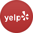 Schnitzly Yelp Page
